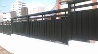 福寿塀2型